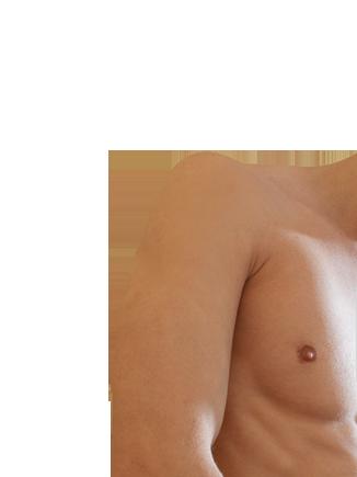 Gratis keiharde porno videos op Pornoleeuw