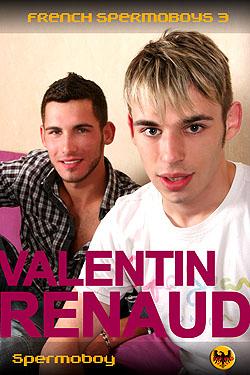 French Models | Spermoboy.com : Lincroyable site porno